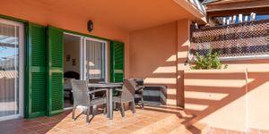 Apartmán s výhledem na moře v Santa Ponse, Malorka (Thumbnail 8)
