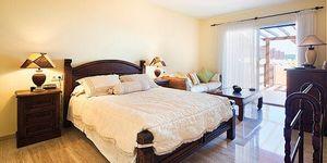 Frontline apartment in Nova Santa Ponsa (Thumbnail 7)