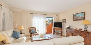 Apartmán s výhledem na moře v Santa Ponse, Malorka (Thumbnail 5)