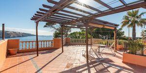 Apartmán s výhledem na moře v Santa Ponse, Malorka (Thumbnail 2)