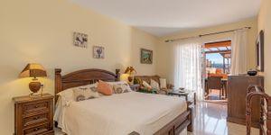 Apartmán s výhledem na moře v Santa Ponse, Malorka (Thumbnail 9)