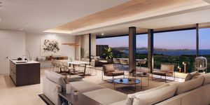 New Penthouses in the TOP address in the South West (Thumbnail 4)