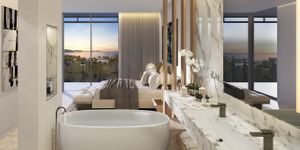 New Penthouses in the TOP address in the South West (Thumbnail 6)
