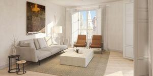 Apartment in Palma - Neu renovierte Immobilie in begehrter Lage (Thumbnail 2)
