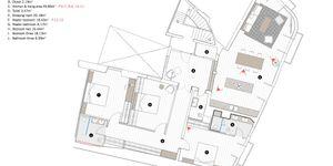 Apartment in Palma - Neu renovierte Immobilie in begehrter Lage (Thumbnail 5)