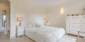 Apartment in Santa Ponsa - sonnige Garten Wohnung nahe Port Adriano (Thumbnail 8)