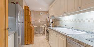 Apartment in Santa Ponsa - sonnige Garten Wohnung nahe Port Adriano (Thumbnail 6)