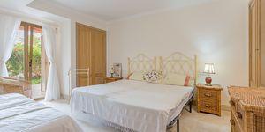 Apartment in Santa Ponsa - sonnige Garten Wohnung nahe Port Adriano (Thumbnail 10)