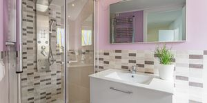 Renovated apartment in the first sea line in Port Andratx (Thumbnail 5)
