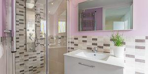 Apartment in Port Andratx - Renovierte Wohnung mit Meerblick (Thumbnail 5)