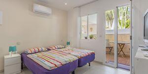 Apartment in Port Andratx - Renovierte Wohnung mit Meerblick (Thumbnail 6)