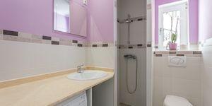 Apartment in Port Andratx - Renovierte Wohnung mit Meerblick (Thumbnail 7)