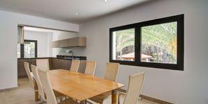 Modern villa close to the sea in Santa Ponsa (Thumbnail 6)