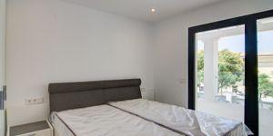 Villa in Santa Ponsa - Modernes Anwesen mit Meerblick (Thumbnail 10)