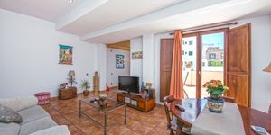 Duplex in Palma de Mallorca im beliebten Catalina Viertel (Thumbnail 2)