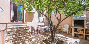 Duplex in Palma de Mallorca im beliebten Catalina Viertel (Thumbnail 8)