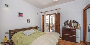 Duplex in Palma de Mallorca im beliebten Catalina Viertel (Thumbnail 4)
