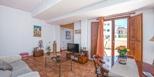 Duplex in Palma de Mallorca in the popular Catalina district (Thumbnail 2)