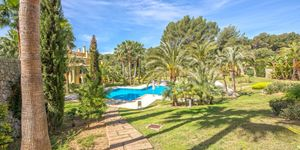Mediterranean apartment in well maintained complex in Son Vida (Thumbnail 10)