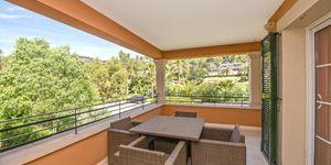 Apartment in Son Vida - Charmante Wohnung mit großer Terrasse (Thumbnail 8)