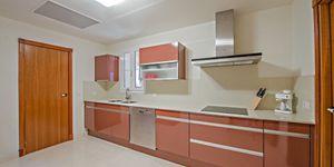 Apartment in Son Vida - Charmante Wohnung mit großer Terrasse (Thumbnail 4)