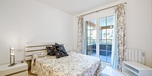 Apartment in Son Vida - Charmante Wohnung mit großer Terrasse (Thumbnail 5)
