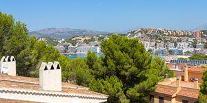 Apartment in Santa Ponsa - Ferienapartment mit Meerblick in ruhiger Lage (Thumbnail 10)