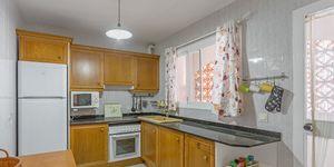 Apartment in Santa Ponsa - Ferienapartment mit Meerblick in ruhiger Lage (Thumbnail 5)