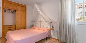 Apartment in Santa Ponsa - Ferienapartment mit Meerblick in ruhiger Lage (Thumbnail 8)