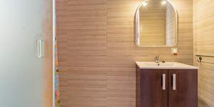 Apartment in Santa Ponsa - Ferienapartment mit Meerblick in ruhiger Lage (Thumbnail 9)