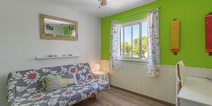 Apartment in Santa Ponsa - Ferienapartment mit Meerblick in ruhiger Lage (Thumbnail 6)