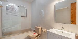 Apartment in Santa Ponsa - Ferienapartment mit Meerblick in ruhiger Lage (Thumbnail 7)