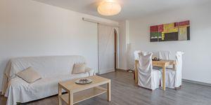 Apartment in Santa Ponsa - Ferienapartment mit Meerblick in ruhiger Lage (Thumbnail 3)