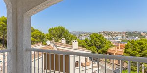 Apartment in Santa Ponsa - Ferienapartment mit Meerblick in ruhiger Lage (Thumbnail 4)