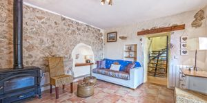 Majorcan house with sea view in Galilea (Thumbnail 5)