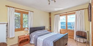 Majorcan house with sea view in Galilea (Thumbnail 6)