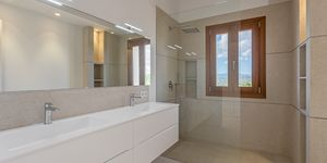 Luxury villa with panoramic views in Son Gual (Thumbnail 6)