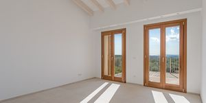 Luxury villa with panoramic views in Son Gual (Thumbnail 5)