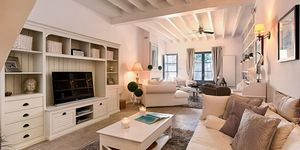 Nice renovated town house in Calvia (Thumbnail 3)