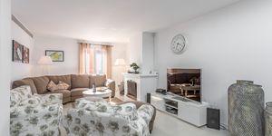 Reihenhaus in Portocolom - Erstklassige Immobilie mit Teilmeerblick in mediterraner Anlage (Thumbnail 6)
