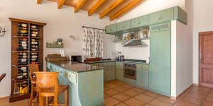 Large country house with pool and panoramic views in Son Servera (Thumbnail 6)