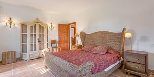 Large country house with pool and panoramic views in Son Servera (Thumbnail 10)