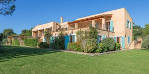 Large country house with pool and panoramic views in Son Servera (Thumbnail 8)