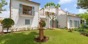 Nova Santa Ponsa: Luxury villa with sea views (Thumbnail 2)