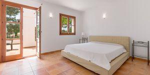 Nova Santa Ponsa: Luxury villa with sea views (Thumbnail 6)