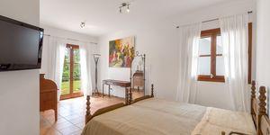 Nova Santa Ponsa: Luxury villa with sea views (Thumbnail 8)