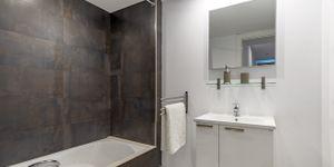 Moderne Wohnung in Port Pollença nur 400m vom Meer (Thumbnail 7)