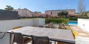 Moderne Wohnung in Port Pollença nur 400m vom Meer (Thumbnail 3)