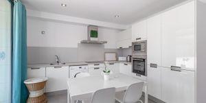 Moderne Wohnung in Port Pollença nur 400m vom Meer (Thumbnail 5)