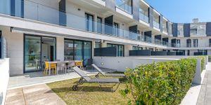 Moderne Wohnung in Port Pollença nur 400m vom Meer (Thumbnail 2)